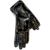 Gloves - Rukavice -