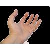 Hand - Figure -