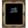 slike frame - Frames -