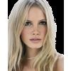 blondie girl - Persone -