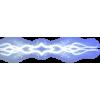 Lights - Lights -