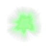 Svjetla Lights Green - Lights -