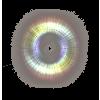 Svjetla Lights Colorful - Lights -