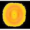 Svjetla Lights Orange - Luces -