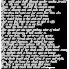 Tekst - 插图用文字 -