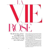 rose - Texts -