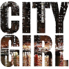 city girl - Texts -
