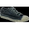 tenisice diesel - Sneakers -