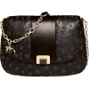 Clutch bag - Carteras tipo sobre -