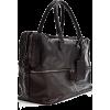 Torba - Bag -