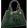 torbe - Bag -