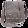 torbe - Messenger bags -