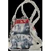 torbe diesel - Bag -