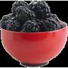 Raspberry - Sadje -
