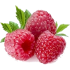 Raspberry - Fruit -