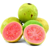 Fruit - Voće -