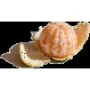 Fruit - Фруктов -