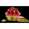 Cherry - Frutas -