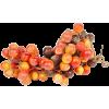 Voće - Frutas -