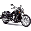 Motorcycle - Vehicles -