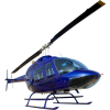 Helicopter - Vehicles -