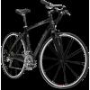 Bike - 車 -