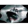 Warship - Vehicles -