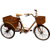 Bicycle - Vehicles -