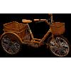 Bicycle - Vehicles -