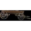 Vagon - Vehicles -