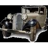 autmobil car - Vozila -