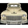 automobil car - Vehicles -