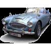 Auto - Vehicles -