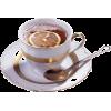 tea - Beverage -