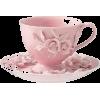 tea cup - Artikel -