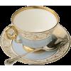 tea cup - Uncategorized -