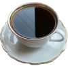 teacup - 饮料 -