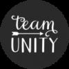 teamunityetsy - Texts -