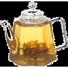 tea pot - Beverage -