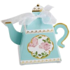 teapot - Items -