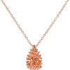 ted baker - Necklaces -