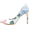 ted baker - Classic shoes & Pumps -