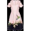 ted baker - Dresses -