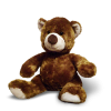 Teddybear Brown - Items -