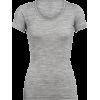 tee - Tシャツ -
