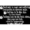 Coco Chanel - Texts -