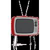 televizor - Items -