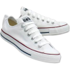 tenisice - Sneakers -