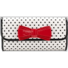 text - Clutch bags -