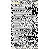 text  - Textos -